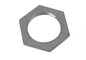Đai chặn sắt BS31 Nano Phước Thành® (NANO PHUOC THANH® BS31 Steel Conduit)