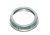 Đai nối ống IMC Nano-Phước Thành (NANO-PHUOC THANH IMC Zinc Bushing)