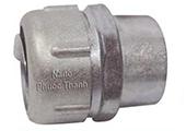 Đầu nối ống ren RSC & ống ruột gà kín nước