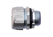 Đầu nối ống mềm kín nước Nano-Phước Thành (NANO-PHUOC THANH Liquid - Tight Flexible connector)