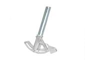 Dụng cụ bẻ ống BS31 Nano Phước Thành® (NANO PHUOC THANH® BS31Conduit Bender)