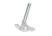 Dụng cụ bẻ ống ren BS4568