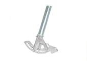 Dụng cụ bẻ ống JIS C8305 E Nano-Phước Thành ( NANO-PHUOC THANH JIS C8305 E Conduit Bender)
