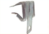 Kẹp gá mặt phẳng K Nano Phước Thành (Flange Clip)