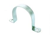Kẹp giữ ống OMEGA Nano-Phước Thành (NANO-PHUOC THANH Hole trap)