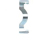 Kẹp treo ống dạng K Nano-Phước Thành ( NANO-PHUOC THANH K Clip)