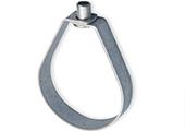 Kẹp ống hình trái bí Nano-Phước Thành ( NANO-PHUOC THANH Pipe Loop Hanger)