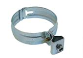 Kẹp treo ống Nano-Phước Thành ( NANO-PHUOC THANH Pipe Hanger)