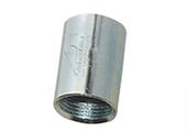 Khớp nối ống ren BS31 Nano Phước Thành ® ( NANO PHUOC THANH ® BS31 steel coupling)