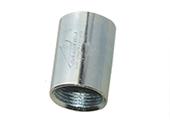Khớp nối ống ren BS4568