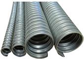Ống ruột gà lõi thép Nano-Phước Thành (NANO-PHUOC THANH Flexible Metallic conduit)
