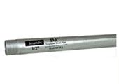 Ống thép luồn dây điện IMC Smartube - Malaysia Nano-Phước Thành(NANO-PHUOCTHANH Smartube IMC Steel Conduit)