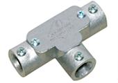 T nối ống JIS C8305 E Nano-Phước Thành (NANO-PHUOC THANH JIS C8305 E Inspection Tee)